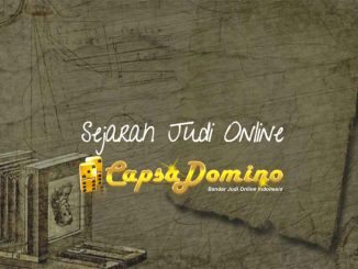 DOWNLOAD POKER ONLINE CAPSADOMINO ANDROID